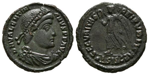 380 - Imperio Romano