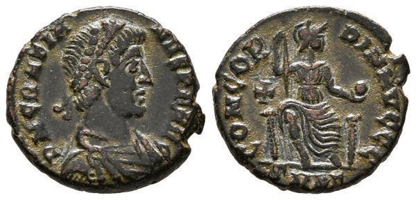 382 - Imperio Romano