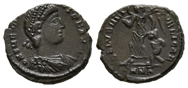 388 - Imperio Romano