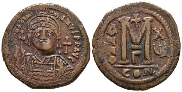 394 - Imperio Bizantino