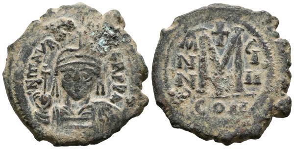 395 - Imperio Bizantino