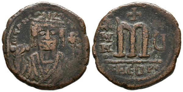 396 - Imperio Bizantino