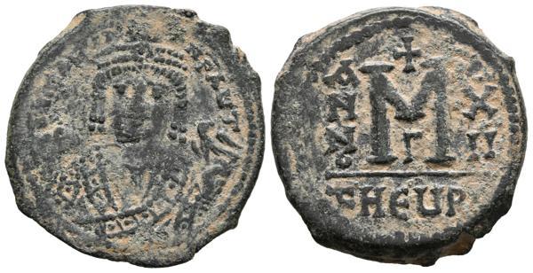 397 - Imperio Bizantino