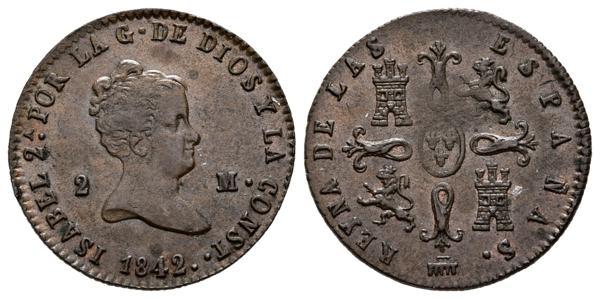 702 - Monarquía Española