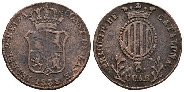 706 - Monarquía Española