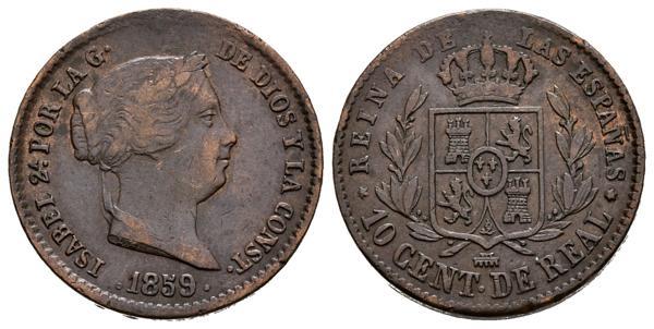 717 - Monarquía Española