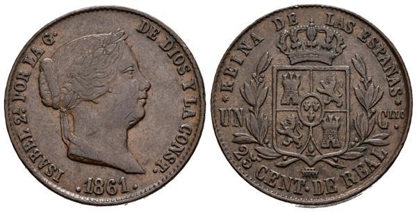 722 - Monarquía Española