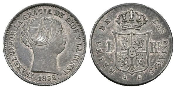726 - Monarquía Española