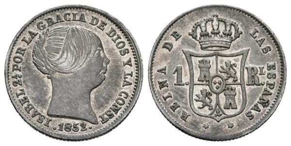 727 - Monarquía Española