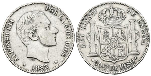 753 - Centenario de la Peseta