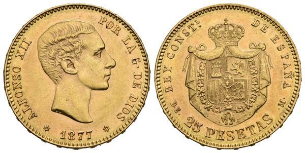 754 - Centenario de la Peseta