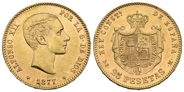 755 - Centenario de la Peseta