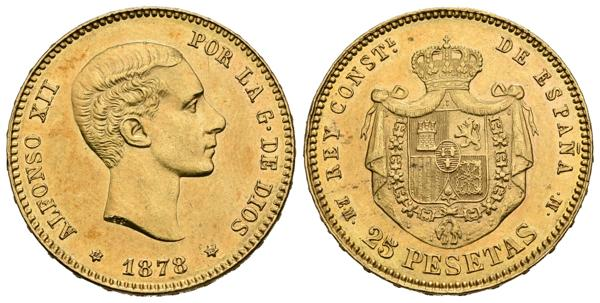 758 - Centenario de la Peseta