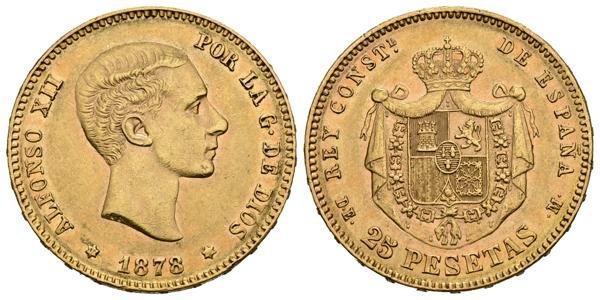 759 - Centenario de la Peseta