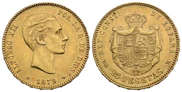 760 - Centenario de la Peseta