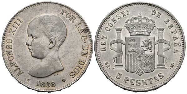 774 - Centenario de la Peseta