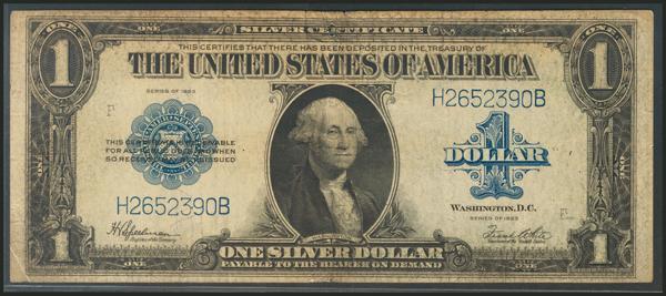 1000 - Estados Unidos