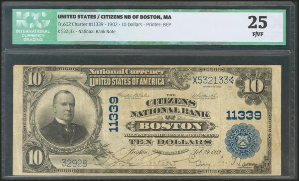 1002 - Estados Unidos