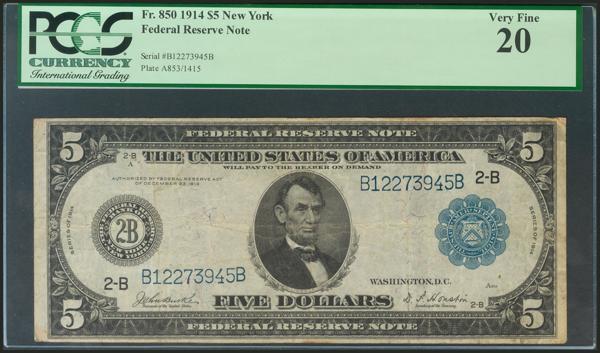 1003 - Estados Unidos