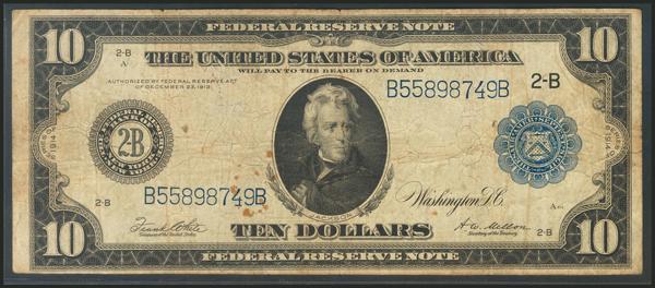 1005 - Estados Unidos