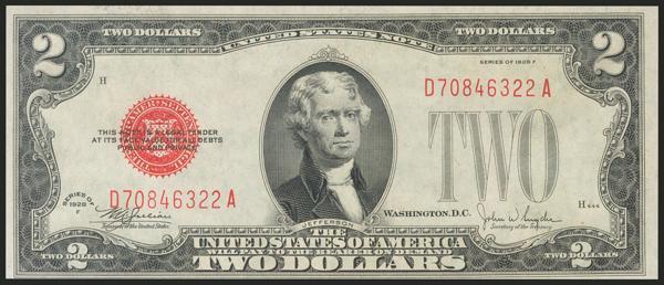 1008 - Estados Unidos