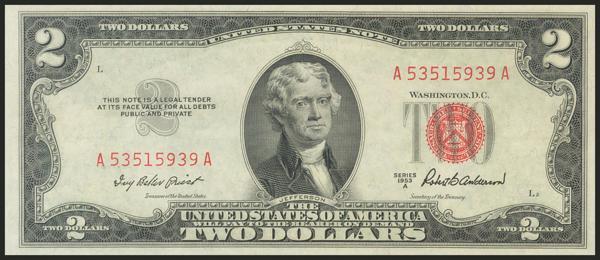1009 - Estados Unidos