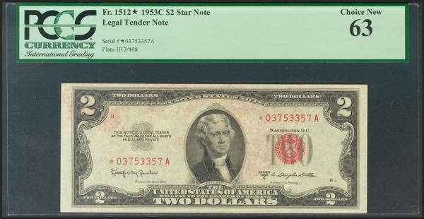 1010 - Estados Unidos