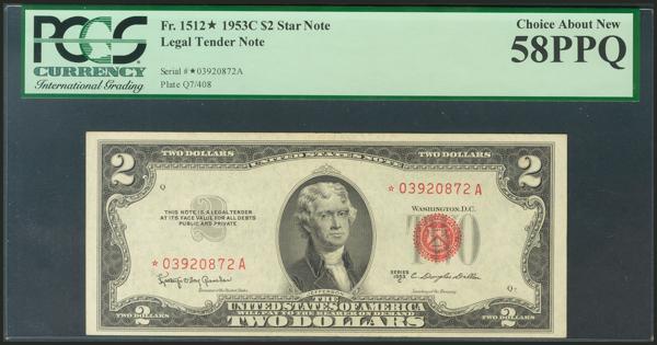 1011 - Estados Unidos