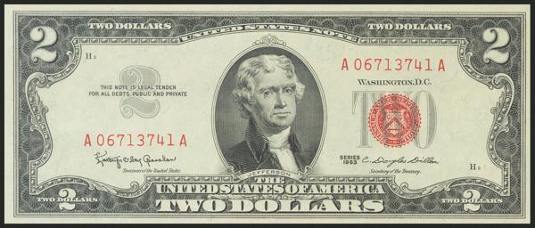 1012 - Estados Unidos