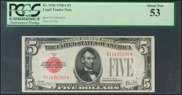 1014 - Estados Unidos