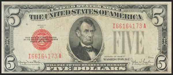 1015 - Estados Unidos