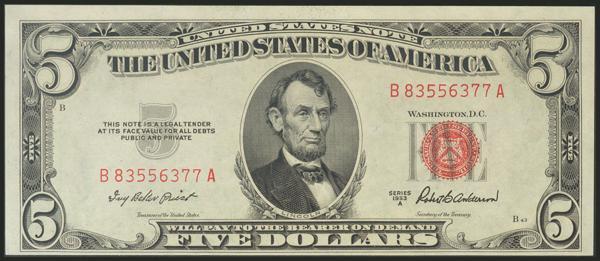 1017 - Estados Unidos