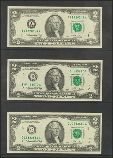 1019 - Estados Unidos