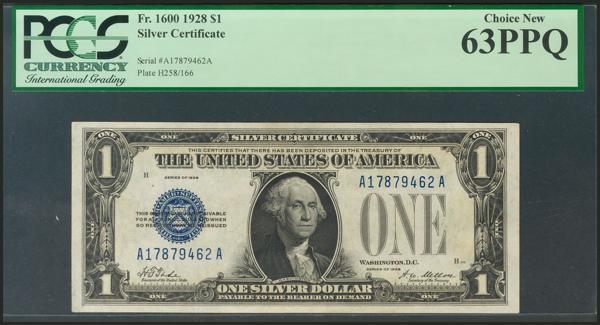1020 - Estados Unidos