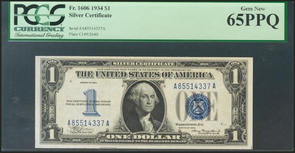 1021 - Estados Unidos