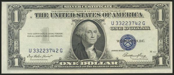 1022 - Estados Unidos