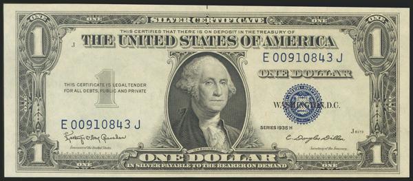 1023 - Estados Unidos