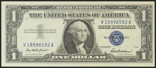 1024 - Estados Unidos