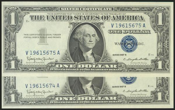 1025 - Estados Unidos