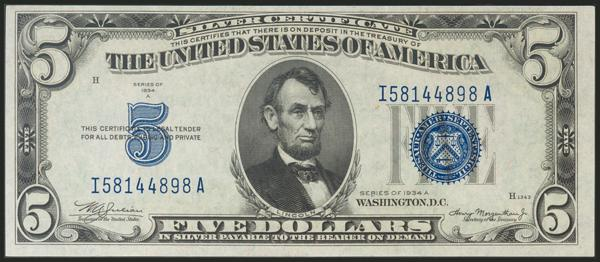 1026 - Estados Unidos