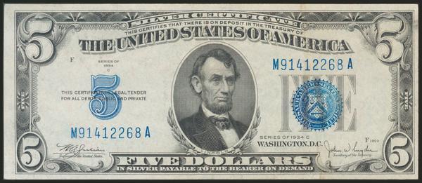 1027 - Estados Unidos