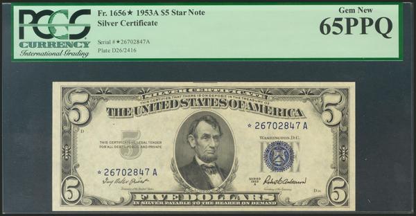 1028 - Estados Unidos