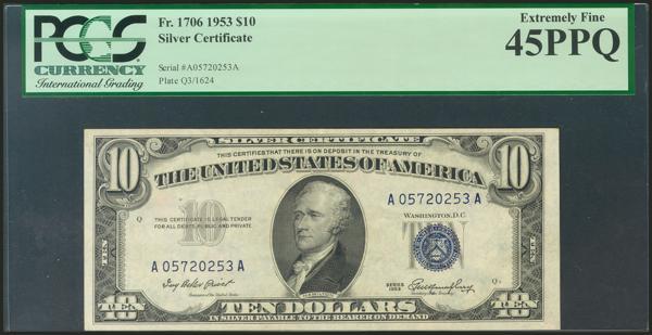 1029 - Estados Unidos