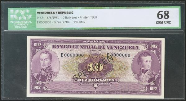 1185 - Venezuela