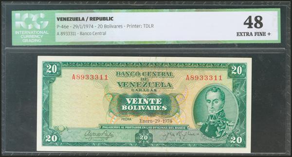1186 - Venezuela