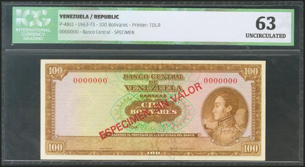 1188 - Venezuela