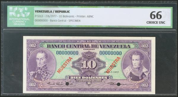 1191 - Venezuela