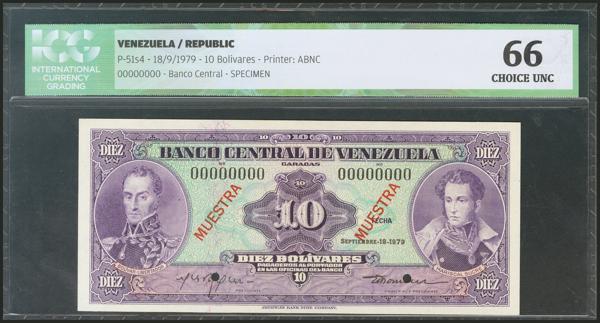 1192 - Venezuela