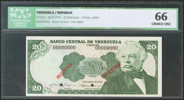 1194 - Venezuela