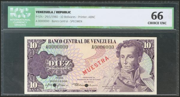 1196 - Venezuela